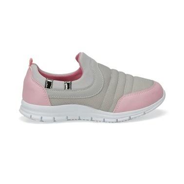 Cool Yürüyüş Ayakkabısı Gri